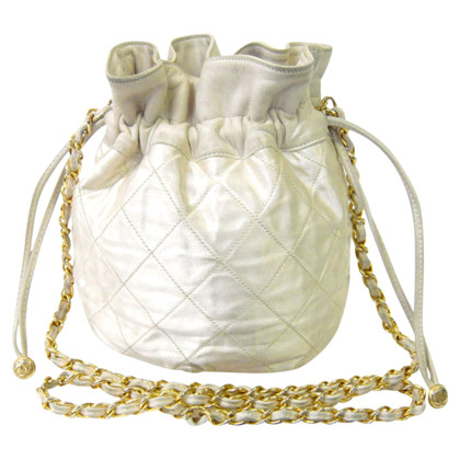 Chanel Bag bag with chain