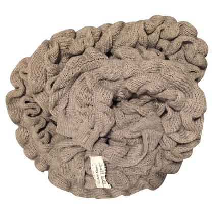 Calvin Klein Winter sjaal