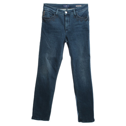Bogner Jeans in blue
