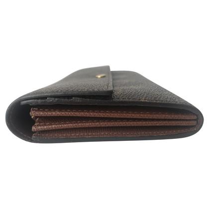 Louis Vuitton portafoglio