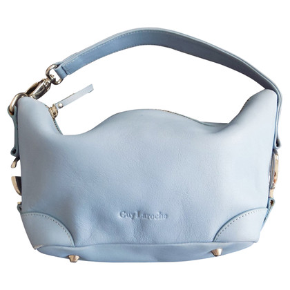 Guy Laroche purse