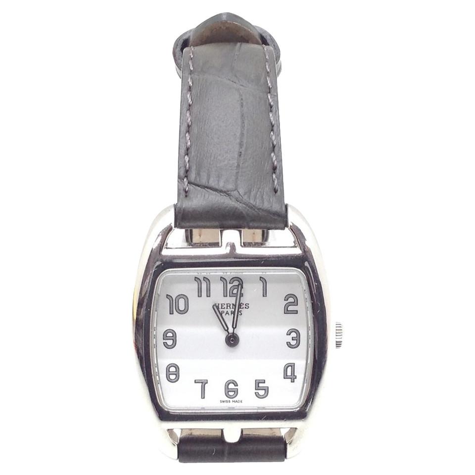 Hermès watch