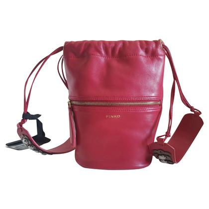 Pinko Pinko shoulder bag