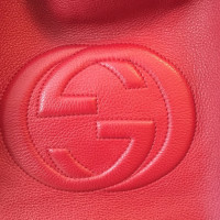 "Gucci ""Soho Bag"""