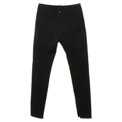 Belstaff Trousers in black