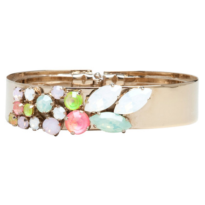 Sabrina Dehoff armband