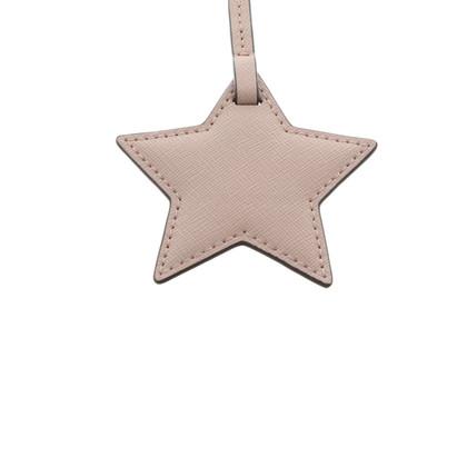 Michael Kors Ciondolo stella