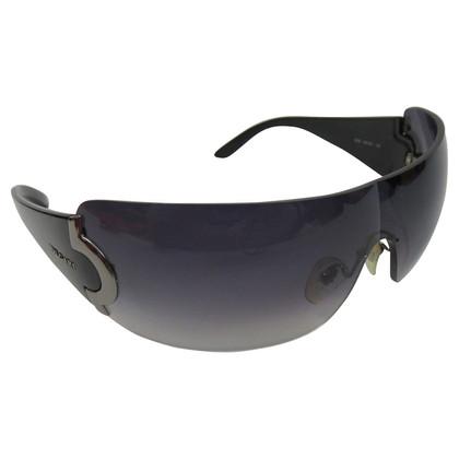 Bulgari Elegante Sonnenbrille