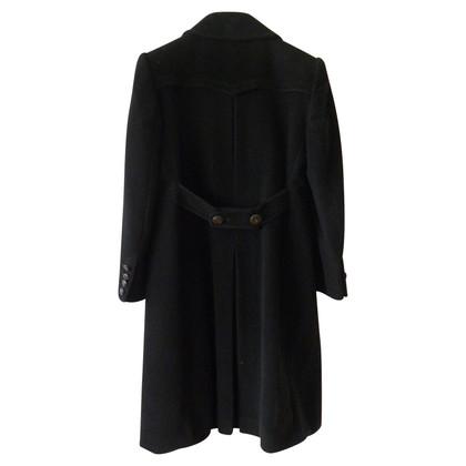 Gucci Giacca in lana / cashmere
