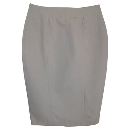 Acne Pencil skirt