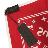 Louis Vuitton Louis Vuitton x Supreme - Bandana