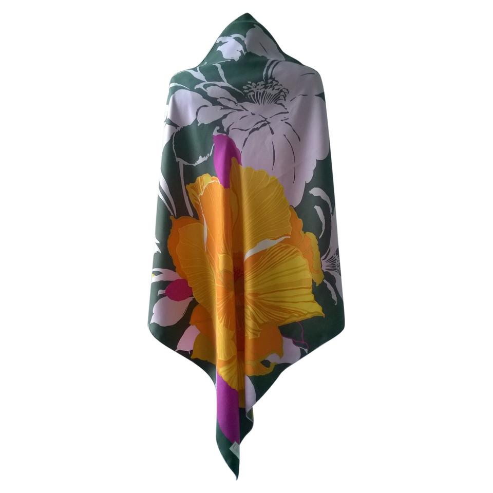 christian silk carr 233 scarf buy second