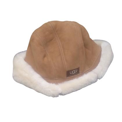 UGG Australia Hat
