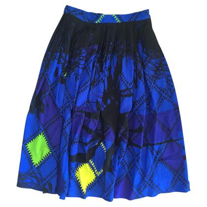 Preen Long skirt