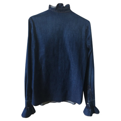 Stella McCartney Stella Mc Cartney Jeans Shirt