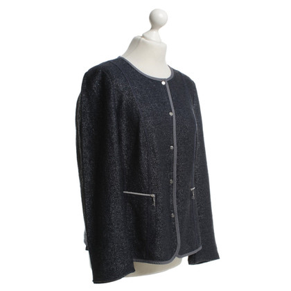 Basler Blazer in dark blue