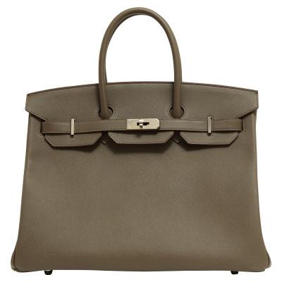 a8629fb4253a Hermès Bags Second Hand  Hermès Bags Online Store