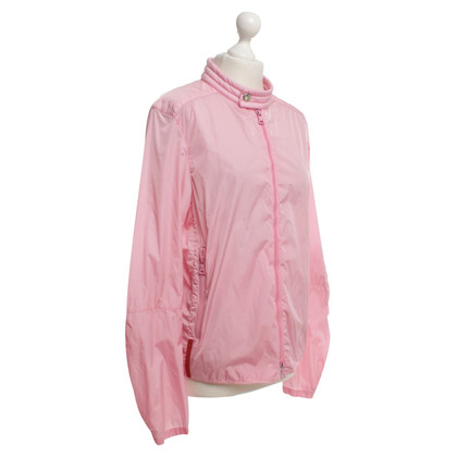 Prada Jacket in pink