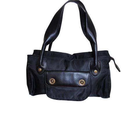 Moschino Hand bag