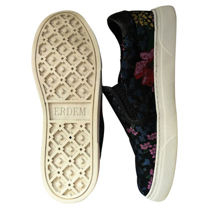 H&M (designers collection for H&M) Erdem X H & M - Sneakers