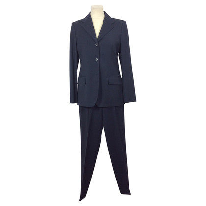 Paul Smith Trouser suit
