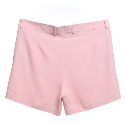 Ermanno Scervino Shorts in Rosa