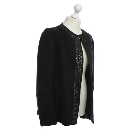 Marni Coat wool