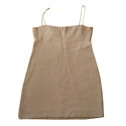 Ferre mini abito
