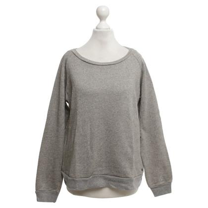 Bellerose Sweater in grey