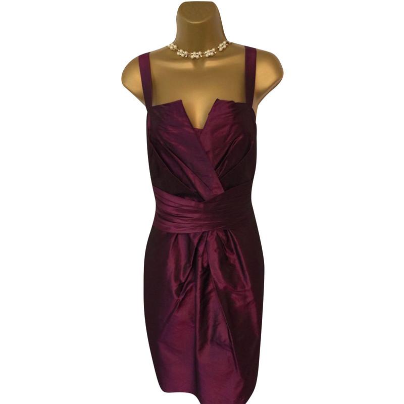 Vera Wang Cocktail Dresses