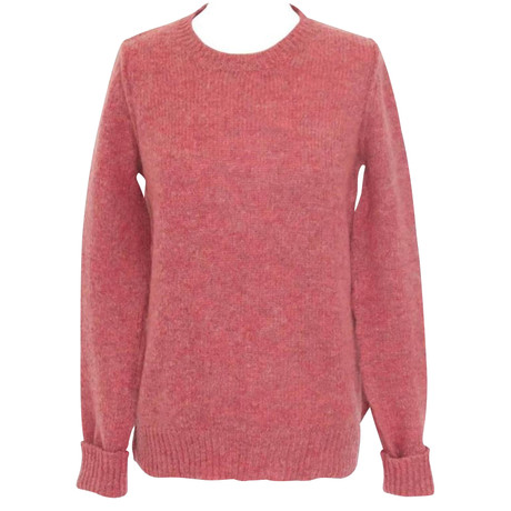 Isabel Marant Etoile Pullover in Rosa Rosa / Pink