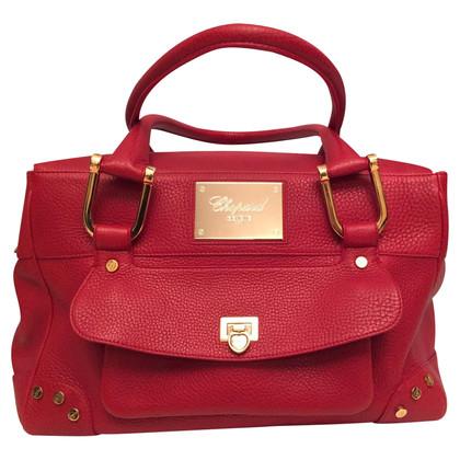 Chopard Handbag 'Caroline'