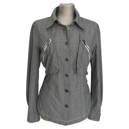 Marc Cain cool blouse