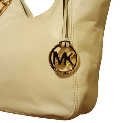Michael Kors Nieuw!!! NeverWorn! 100% authentiek!