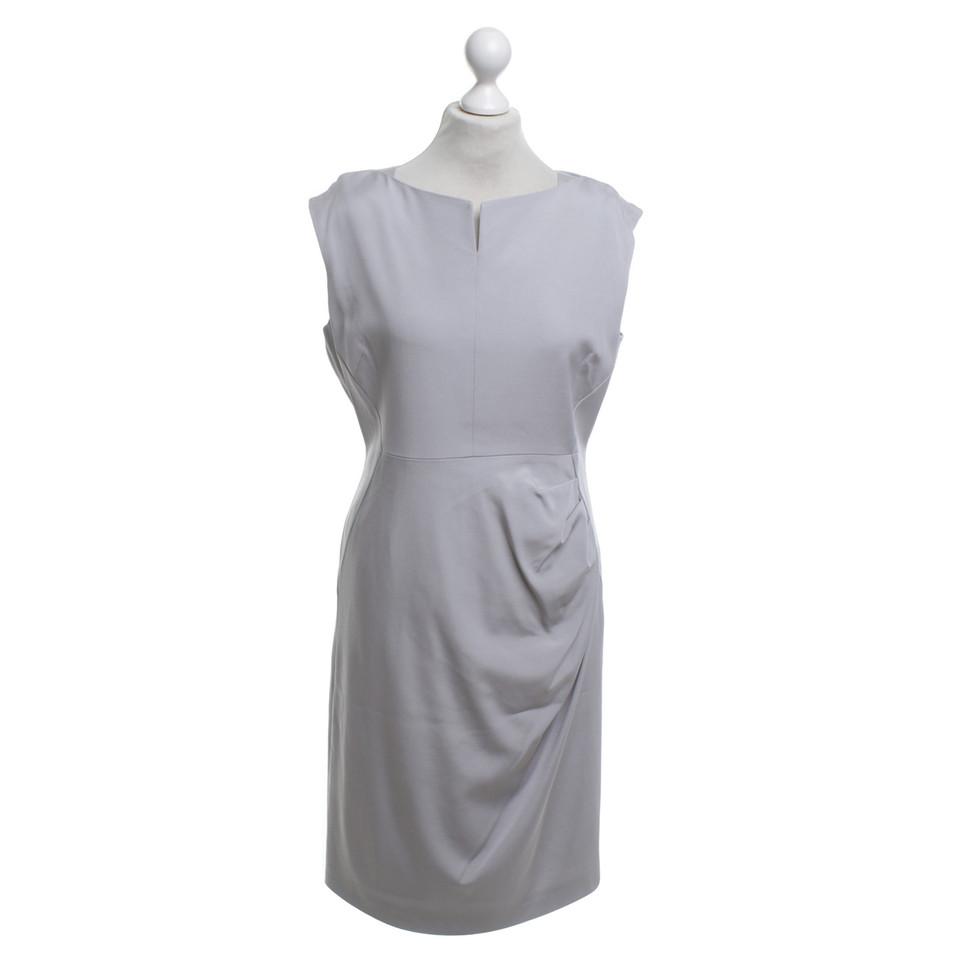 l k bennett kleid in grau second hand l k bennett kleid in grau gebraucht kaufen f r 149 00. Black Bedroom Furniture Sets. Home Design Ideas
