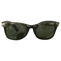 Ray Ban Sunglasses in Schildpatt look