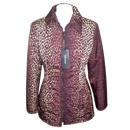 Dolce & Gabbana New down jacket