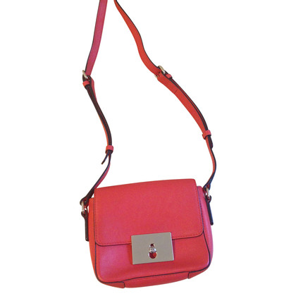 Tila March Shoulder bag