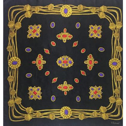Chopard zijden sjaal