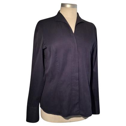 Van Laack blouse