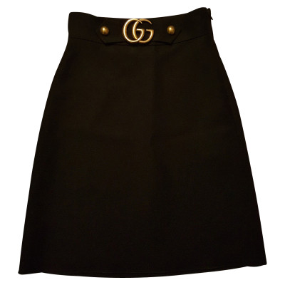 14ccc31bae92 Gucci Second Hand  Gucci Online Store, Gucci Outlet Sale UK - buy ...