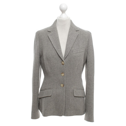 Polo Ralph Lauren Blazer in Gray