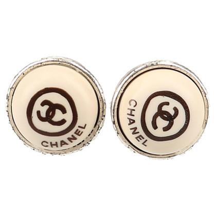 Chanel Ohstecker