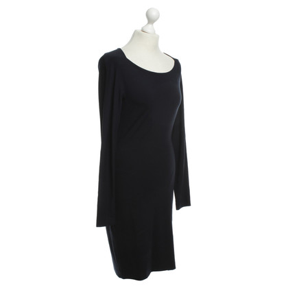 René Storck Jersey jurk