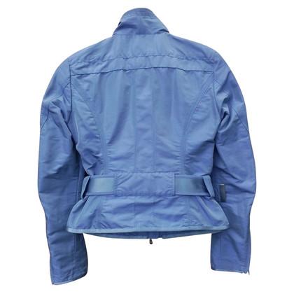 Peuterey Shirt-jasje