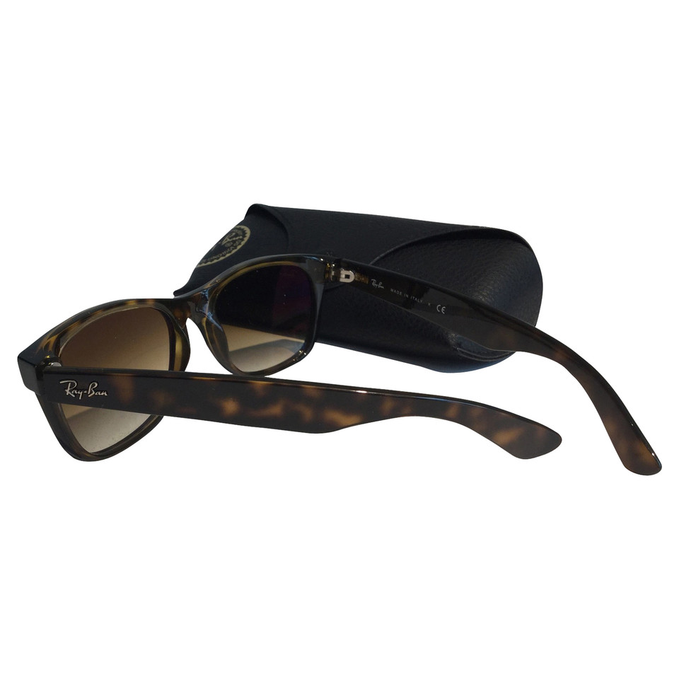ray bans sunglasses wayfarer  ray bans sunglasses wayfarer