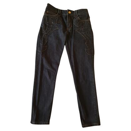Just Cavalli jeans