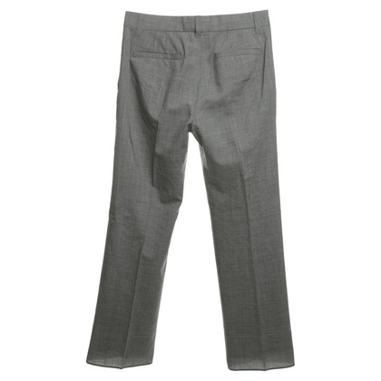 Marc Jacobs Suit pants in gray