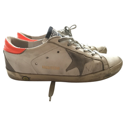 Golden Goose superster