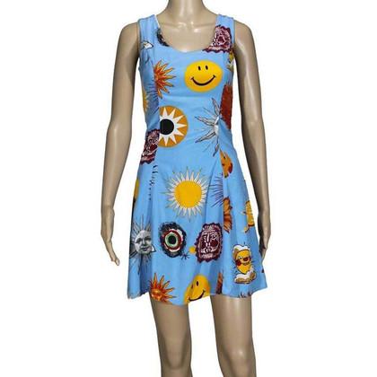 Moschino vestito